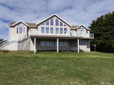 Single Family Home For Sale: 276 Lighthouse Lane
