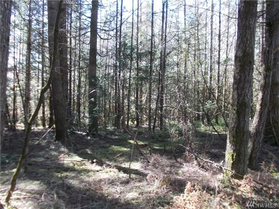 Residential Lots & Land For Sale: 6424 Steamboat Island Rd NW