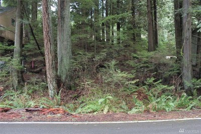 Bellingham Residential Lots & Land For Sale: 23 Canyon Ct