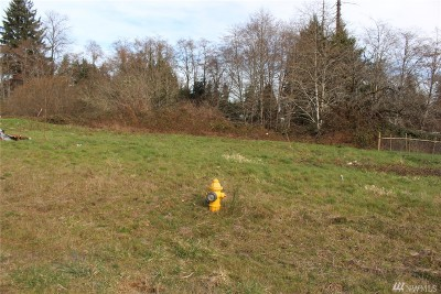 Montesano Residential Lots & Land For Sale: 10 Muddler Lane