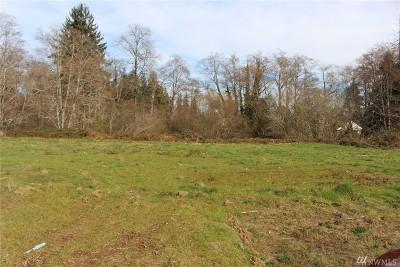 Residential Lots & Land For Sale: 18 Muddler Lane