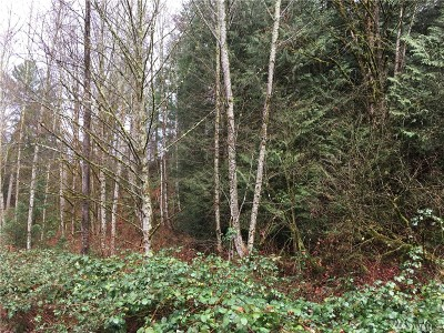 Gold Bar Residential Lots & Land For Sale: 426th Ave SE