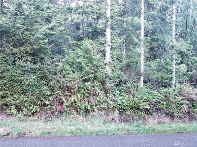 Port Ludlow Residential Lots & Land For Sale: 9999 Cressey Lane