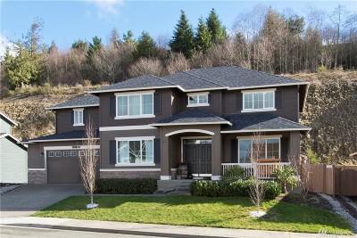 Bonney Lake Single Family Home For Sale: 10408 174th Ave E