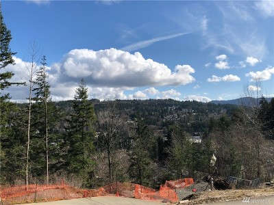Bellingham Residential Lots & Land For Sale: 108 32nd St