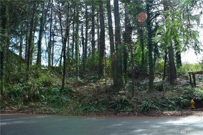 Residential Lots & Land For Sale: 1877 Arietta Ave SE