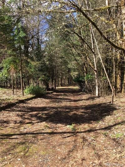 Mason County Residential Lots & Land Pending: 120 E Prairiewood Loop