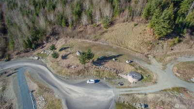 Sedro Woolley Residential Lots & Land For Sale: 7440 Avalon Heights Wy