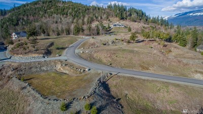 Sedro Woolley Residential Lots & Land For Sale: 2 Avalon Heights Wy
