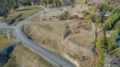 Sedro Woolley Residential Lots & Land For Sale: 5 Avalon Heights Wy