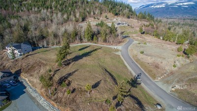 Sedro Woolley Residential Lots & Land For Sale: 7512 Avalon Heights Wy