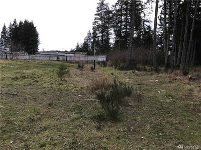 Residential Lots & Land For Sale: 70 W Loganberry Ct