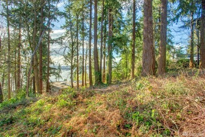 King County Residential Lots & Land For Sale: 38 West Mercer