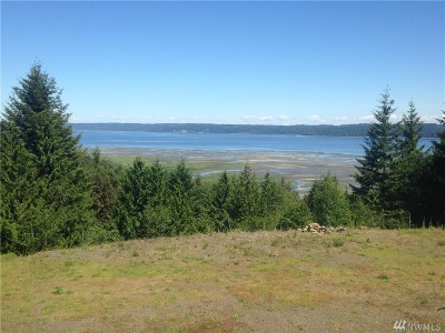 Residential Lots & Land For Sale: 13 Talons Roost Rd