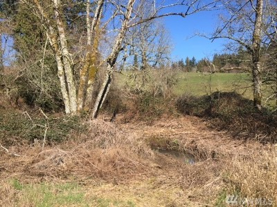 Residential Lots & Land For Sale: 1 N Maple Hill Rd