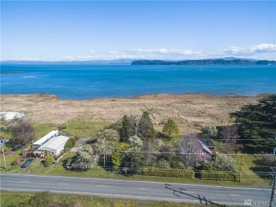 Residential Lots & Land For Sale: 26506 Sandridge Rd