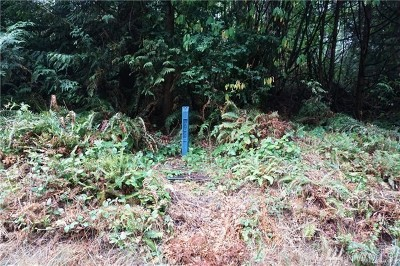 Residential Lots & Land For Sale: 27 Old Hansville Rd