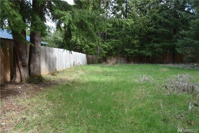 Residential Lots & Land For Sale: 11 Salal Dr