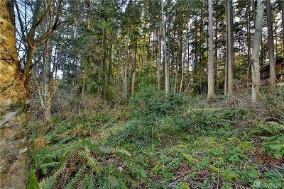 Greenbank Residential Lots & Land Sold: Walden Loop