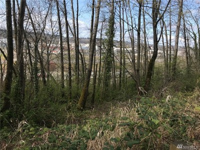 Residential Lots & Land For Sale: 9431 Leroy Place S