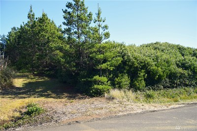 Residential Lots & Land For Sale: 576 Sand Dune Ave SW