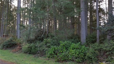 Residential Lots & Land For Sale: 10908 Cole Place