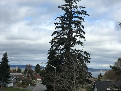 Langley Residential Lots & Land Sold: Suzanne Ct