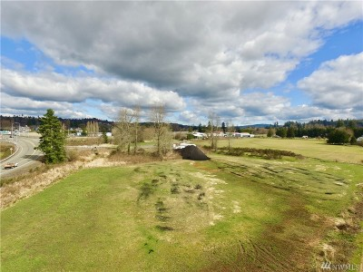 Residential Lots & Land For Sale: 10 Marion Rd