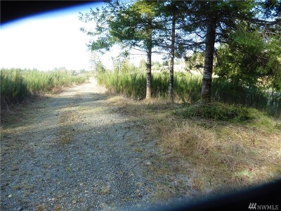 Residential Lots & Land For Sale: 183 Stamper Rd