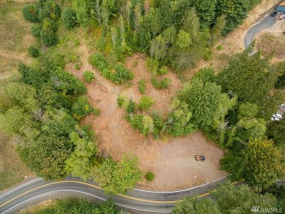 Residential Lots & Land For Sale: 5582 Green Mt Rd