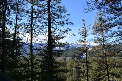 Residential Lots & Land For Sale: 590 Snowberry Lp