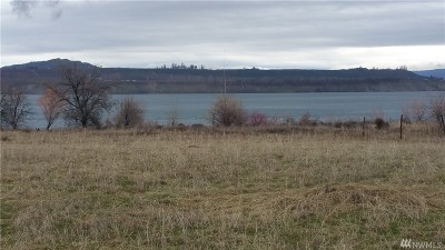 Residential Lots & Land For Sale: 111 Galbraith Rd