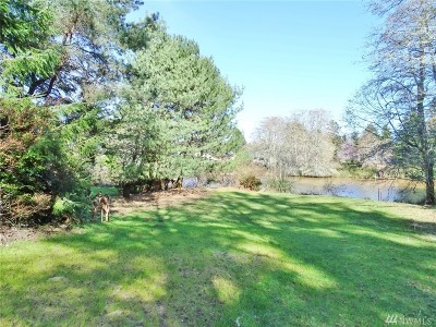 Residential Lots & Land For Sale: 464 Dolphin Ave NE