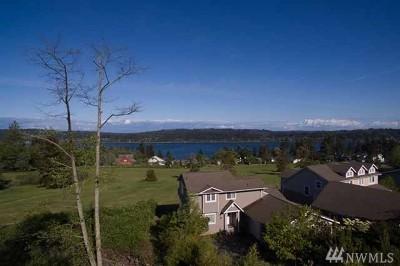 Residential Lots & Land For Sale: Harbor Hills Dr