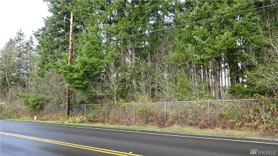 King County Residential Lots & Land For Sale: 22000 SE 240th St