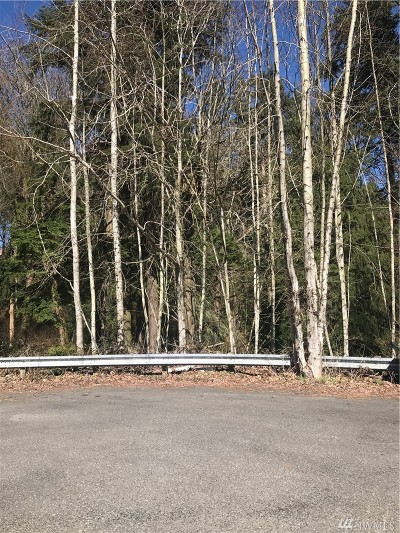 Residential Lots & Land For Sale: 89th Place NE