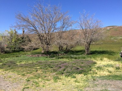 Residential Lots & Land For Sale: D St SW
