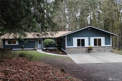 Kent WA Single Family Home For Sale: $499,000