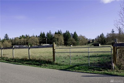 Residential Lots & Land For Sale: 4916 Silvana Terrace Rd