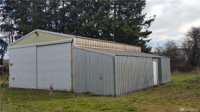 Residential Lots & Land For Sale: 3718 Harrison Ave