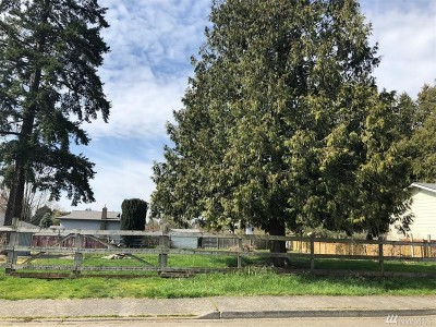 Residential Lots & Land For Sale: 8th St