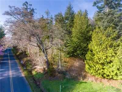 Anacortes, La Conner Residential Lots & Land For Sale: West Shore Rd