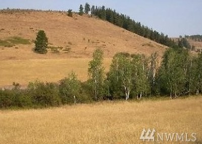 Residential Lots & Land For Sale: 106 Low Rd