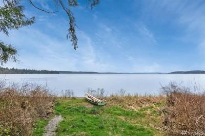 Pierce County Single Family Home For Sale: 1519 Delano Rd KPS