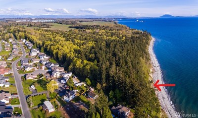 Residential Lots & Land For Sale: 6885 Koehn Rd