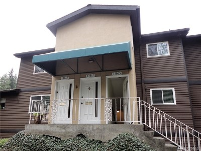 Seattle Condo/Townhouse For Sale: 13065 15th Ave NE #G10