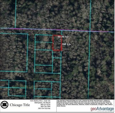 Bellingham Residential Lots & Land Sold: Oak