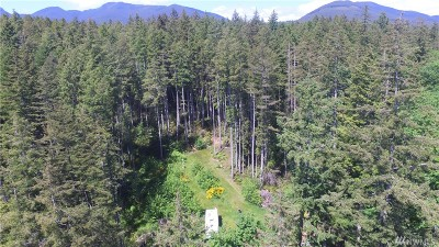 Residential Lots & Land For Sale: 58 Old Point Whitney Rd