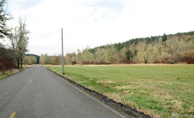 Residential Lots & Land For Sale: 192 Bunker Rd