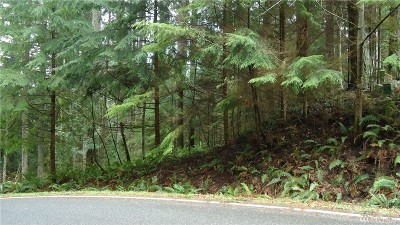 Residential Lots & Land For Sale: 5 Pinto Creek Lane